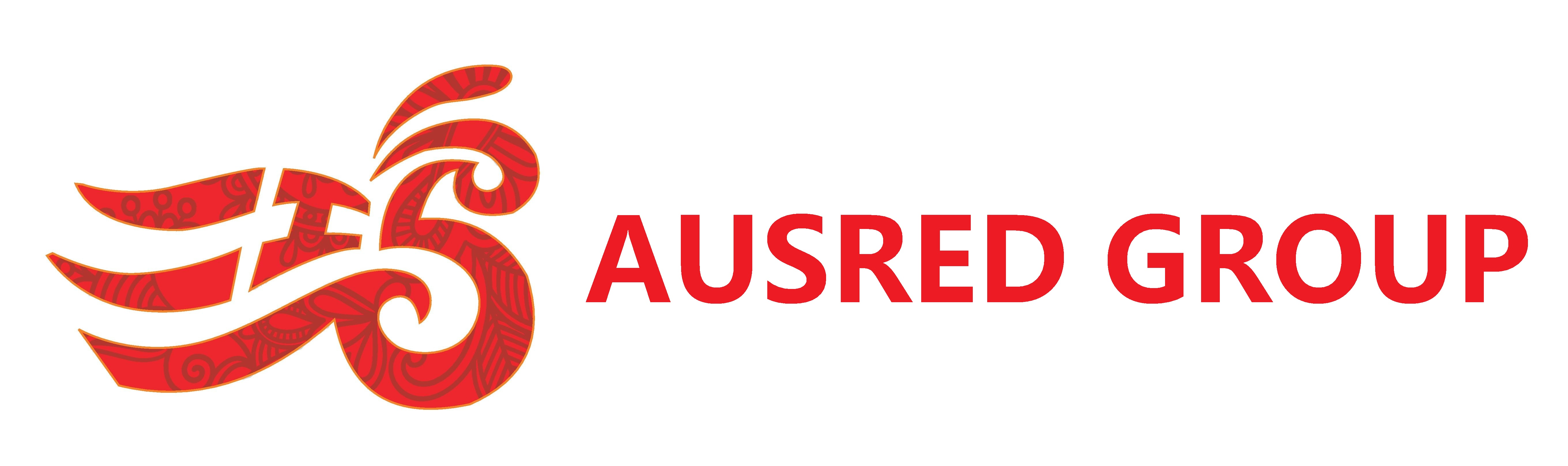 Ausred Group